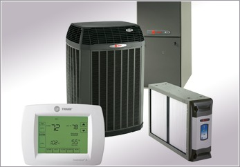 outer banks heating and air -HVAC