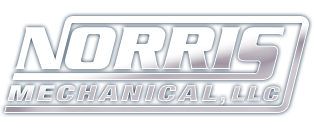Norris Mechanical | Outer Banks HVAC