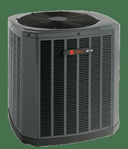 Heat Pump Unit | Heat Pump Repair by Norris Mechanical