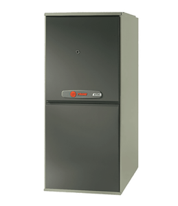 furnace change-out & installation services