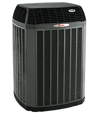 air conditioning repair services company | Norris Mechanical