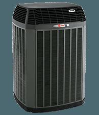 Heat Pump Repair Services by Norris Mechanical
