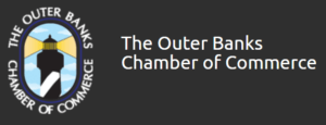 Proud Member of The Outer Banks Chamber of Commerce