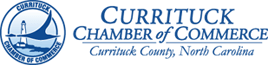 Proud Member of Currituck Chamber of Commerce